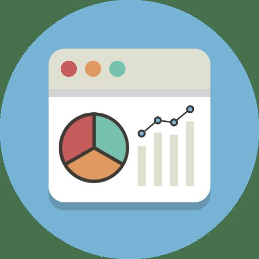 P2P Lending Sites
