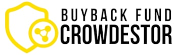 Crowdestor BuyBack Fund