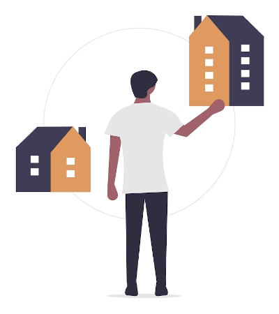 Best real estate crowdfunding platforms